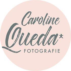Caroline Queda