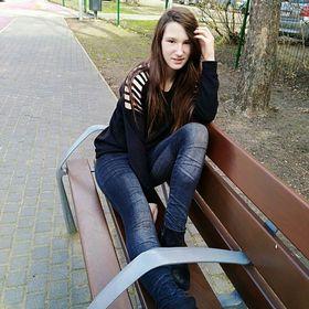 Baráz-Nagy Melinda