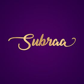 subraa.com