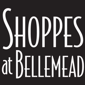 Shoppes at Bellemead