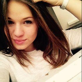 Sarah Bilek