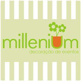 Millenium Festas