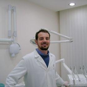 Dentista a Napoli