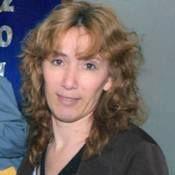 Alcira Leal