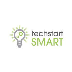 TechStartSMART