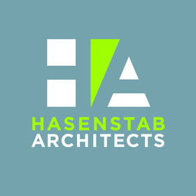 Hasenstab Architects