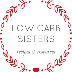 Low Carb Sisters