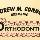 Dr. Andrew Connor Orthodontics