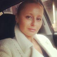 Yulia Sukhovey