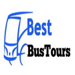 BestBusTours