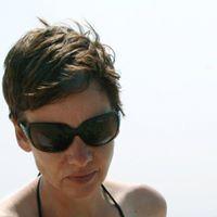 Katja Winterhalder
