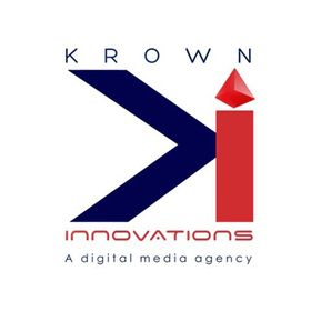 Krown Innovations Pvt. Ltd.
