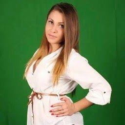 Andreea Erdei
