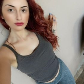 Νικολέτα Φωτοπουλου