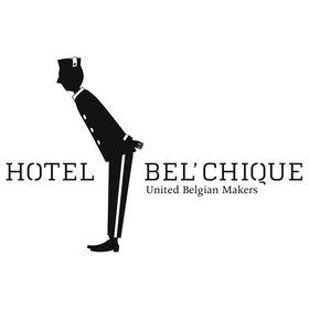 Hotel Bel'chique