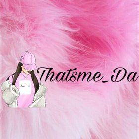 Thatsme_Da