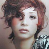 Yuko Tabuchi