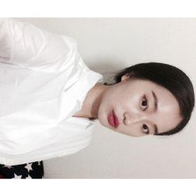 Suji kang