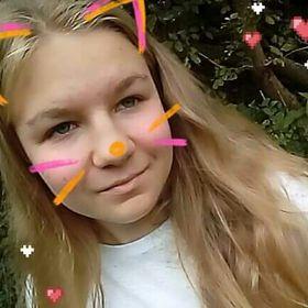 Magdalena Jagusiak