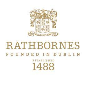 Rathbornes 1488