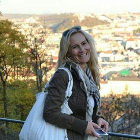 Eva Volfová