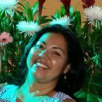 Maria Guadamuz Villafurte