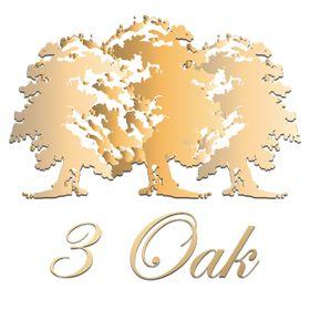 3 Oak Wood Flooring Tm Ltd