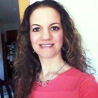Maria Lo Mascolo