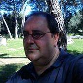 Fernando Matias