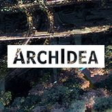 ArchIdea: Architecture, Design & Interior