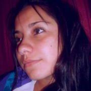 Paula Donoso Díaz