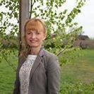 Liina Kask