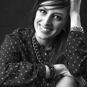 Mélanie Reveret