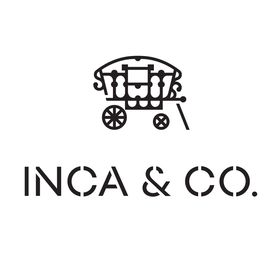 INCA & CO.
