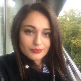 Stefania Medelet