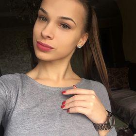 Taya Onykhriv