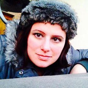Katrina Lisa Thomas