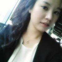 Kim Suji