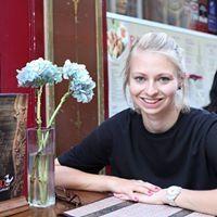 Tanja Rawolle