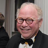 Harald Schee