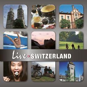 Live-Switzerland