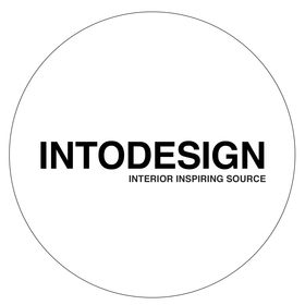 intodesign