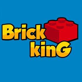 Brick King | Winkel voor jouw LEGO (brickkingnl) - Profiel | Pinterest