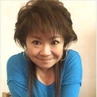 Amy Naoko Morita