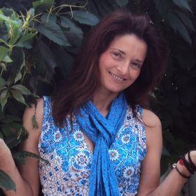 Sabrina CROSSZERIA