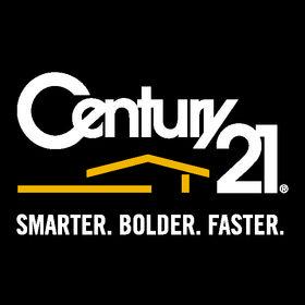 Century 21 Australasia
