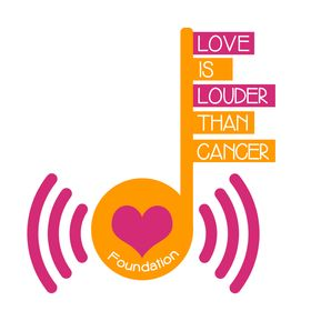 Love is Louder Than Cancer