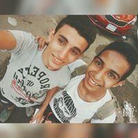 Mahmod Hashem