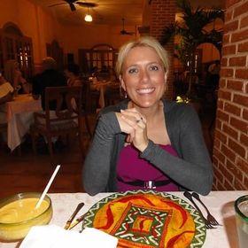 Angela @ AnotherBitePlease.com