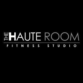 The Haute Room